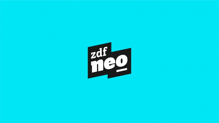 ZDFneo Neues Design