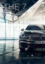 Bayerische Motoren Werke 7