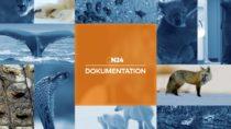N24 On-Air-Design Dokumentation