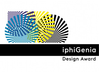 IphiGenia Gender Design Award