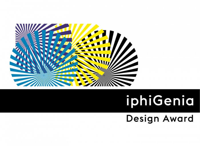 IphiGenia Gender Design Award
