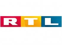 RTL Logo (2017)