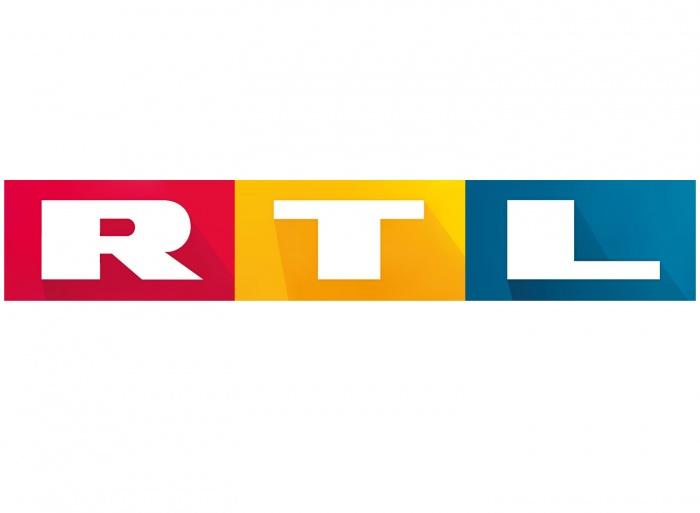 RTL startet mit Redesign in die Saison 2017/2018