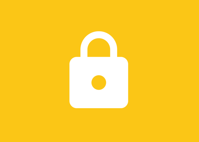 in eigener Sache: HTTPS statt HTTP