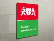 Gdańsk Corporate Design