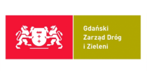 Gdańsk Logo