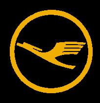 Lufthansa Kranich