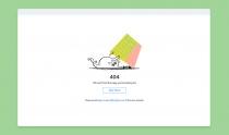 Paper 404