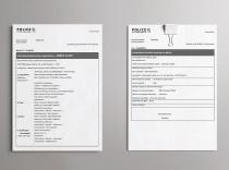 Polizei Luxemburg Dokumente