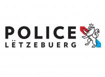 Polizei Luxemburg Logo