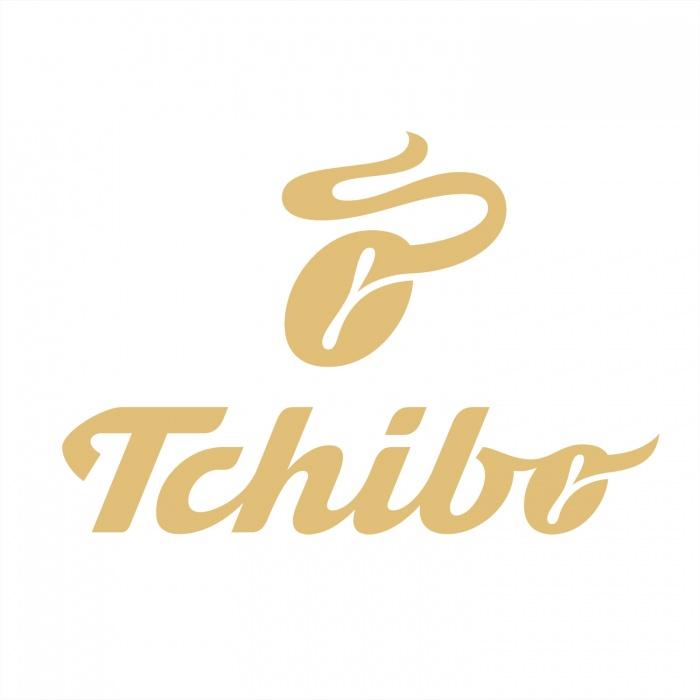 Tchibo Logo (2017)