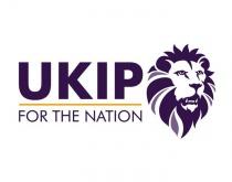 UKIP Branding