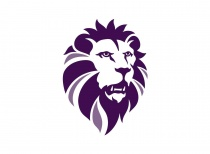 UKIP Lion