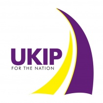 UKIP Logo – Alternative 2