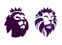 Premier League / UKIP – Logos