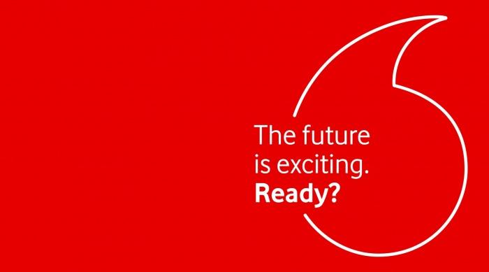 Vodafone Claim
