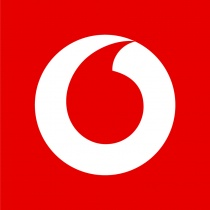 Vodafone Profilbild