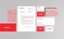 Annecy – visuelle Identität