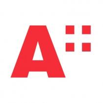 Annecy Profilbild