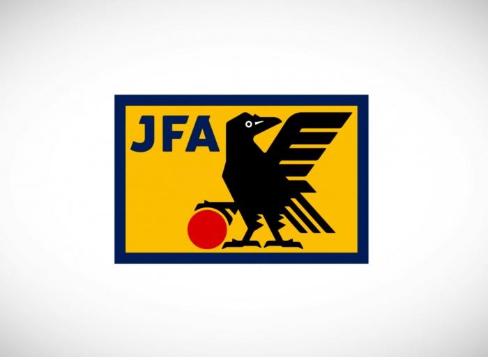 JFA Emblem