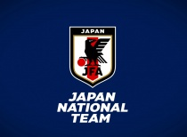 JFA Japan National Team