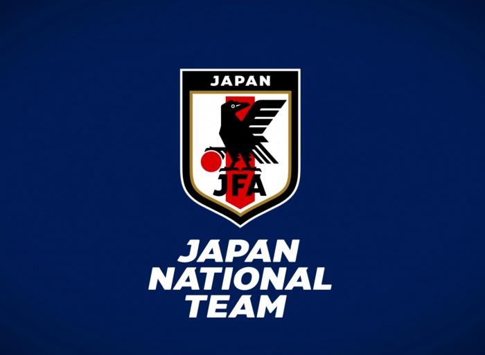 JFA Japan National Team