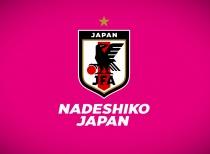 JFA Nadeshiko Japan