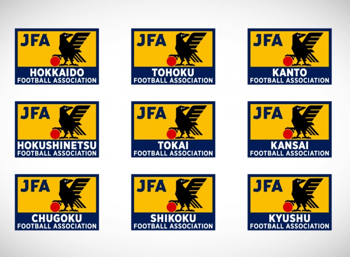 JFA Organisation