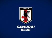 JFA Samurai Blue
