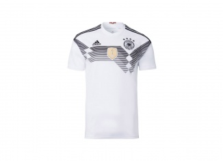 Trikot Nationalmannschaft (2017)