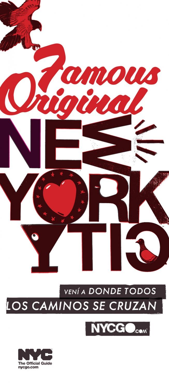 True York City (Argentina)