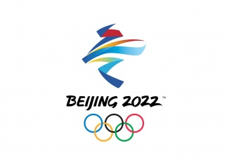 Beijing 2022 official Logo