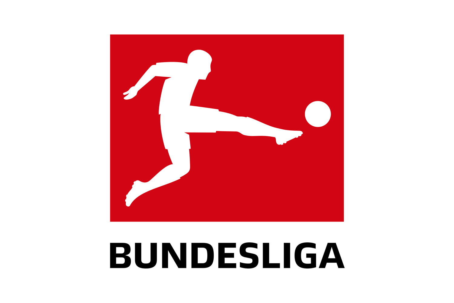 The Bundesliga Thread 20/21  Bundesliga-logo