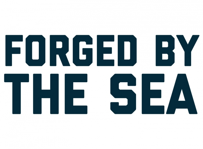 NAVY – Forged By The Sea