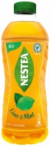 Nestea Lime Mint