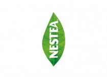 Nestea Logo (seit 2017)