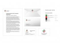Bulgarian EU Presidency Design