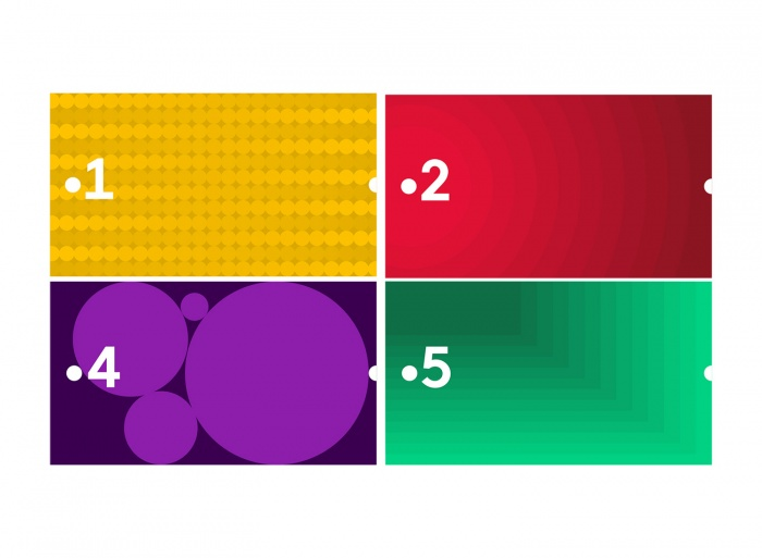 France Télévisions Design