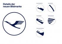 Lufthansa Kranich Details