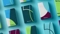 BlaBlaCar-Design