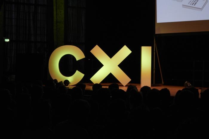 cxi, Quelle: cxi © Julius Struckmann