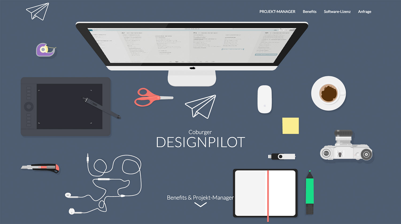 Designpilot