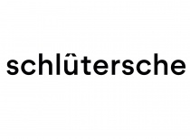 Schlütersche Logo