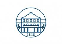 Uni Hohenheim Bildmarke