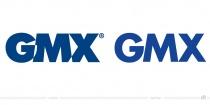 GMX Logo – vorher und nachher