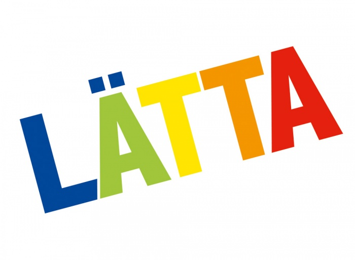 Lätta Logo