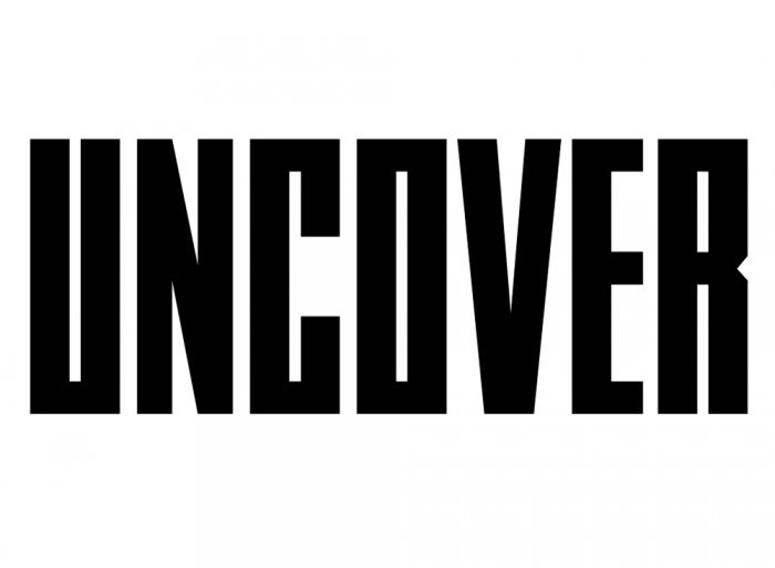 Uncover Mannheim