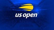 US-Open Branding