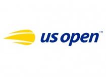 US-Open Logo