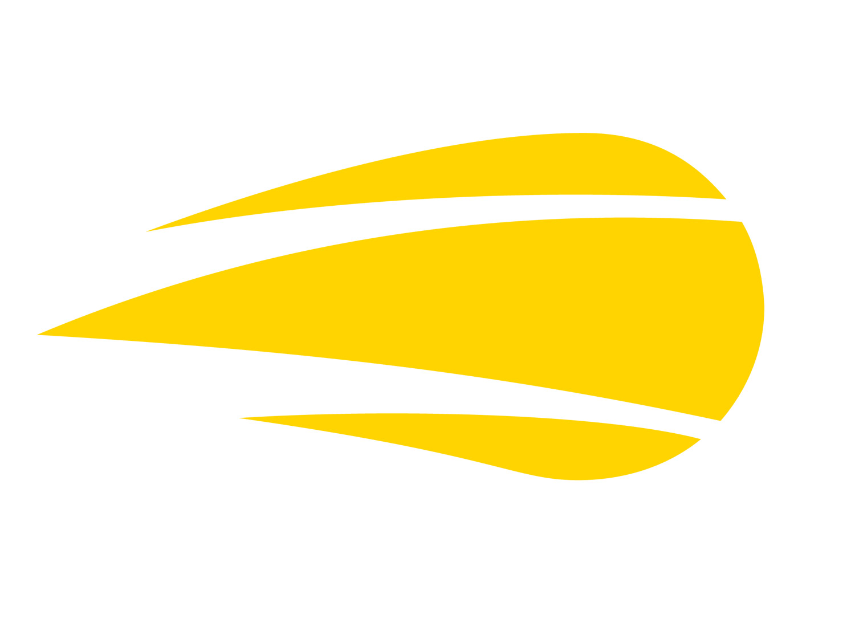 US-Open Logo Icon